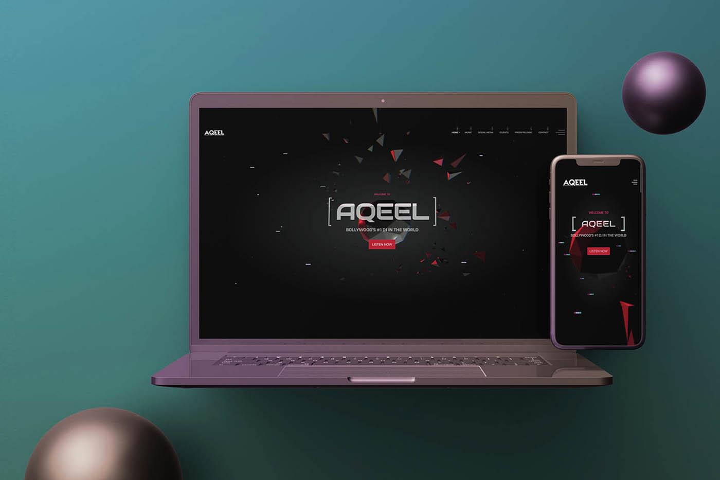 aqeel Easy Resize.com copy